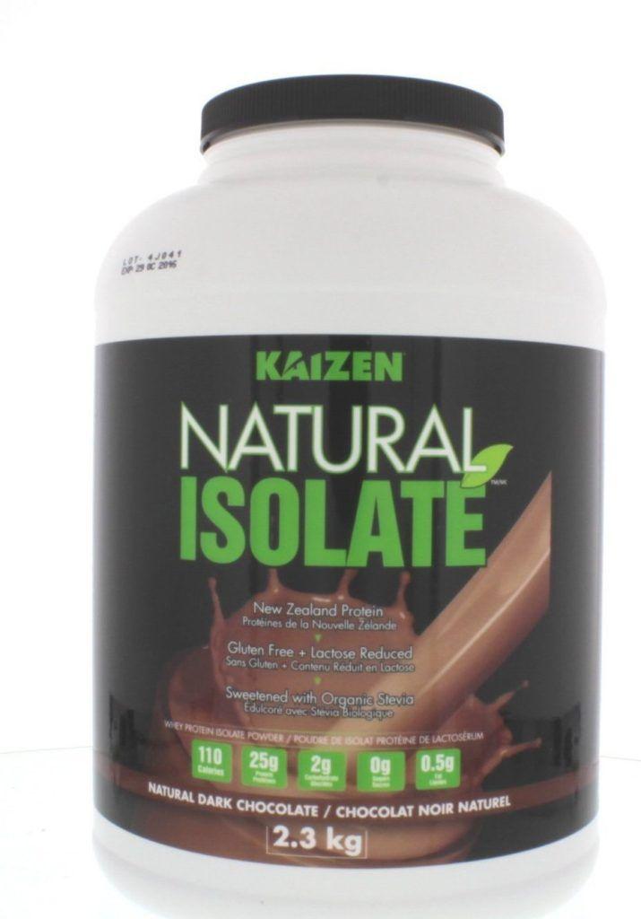 kaizen-natural-whey-protein-powder