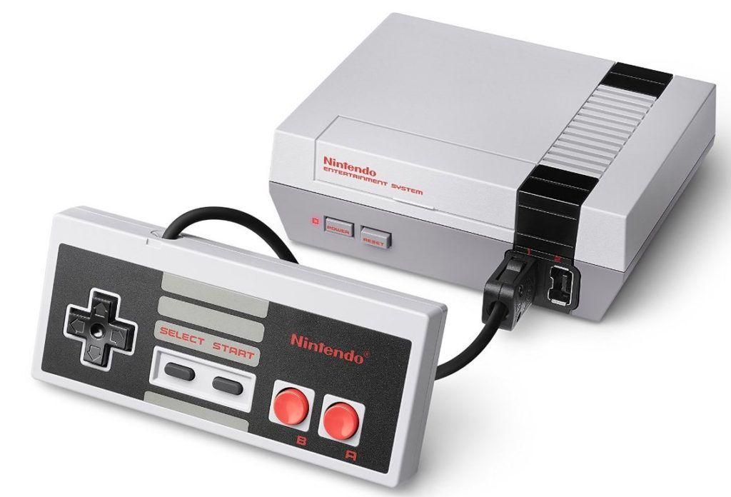 nintendo-classic-edition-console