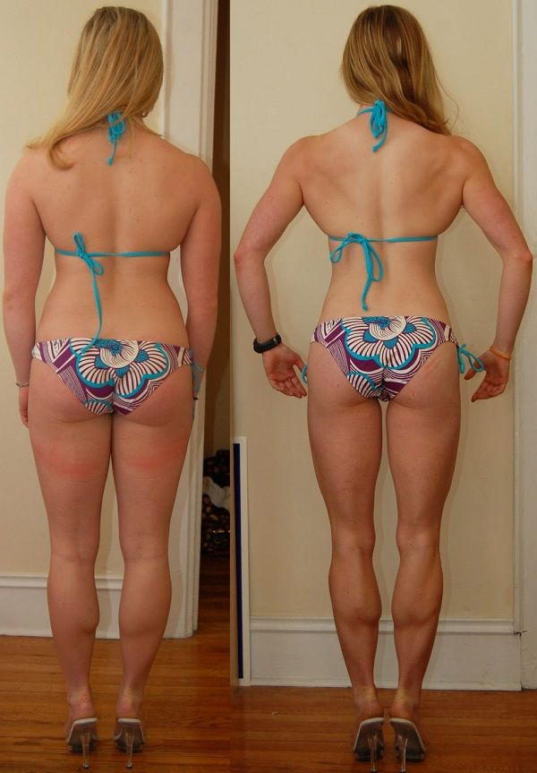 Women weight lifting, body composition, lifting weights for women