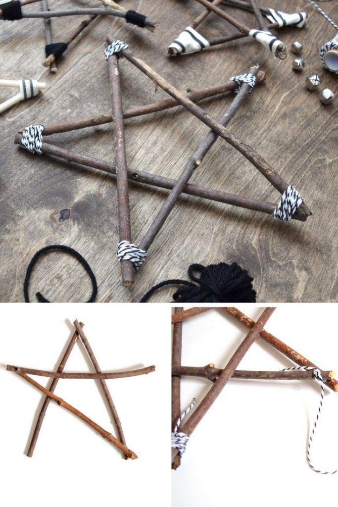 diy-twig-star-christmas-diy-decoration-pin