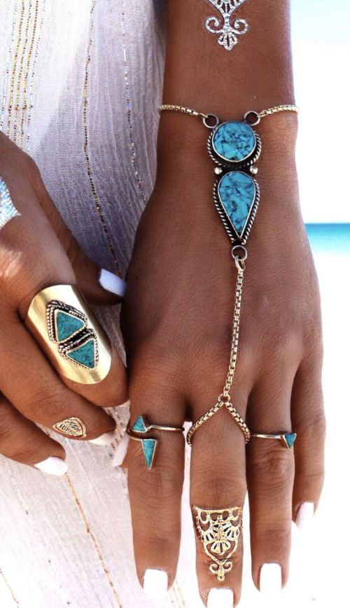 Boho accessories, Slave bracelet, Boho fashion, Coachella style, Coachella accessories, Coachella fashion, Coachella jewelry