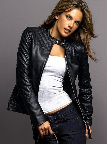 siena-quilted-bomber-jacket-in-black