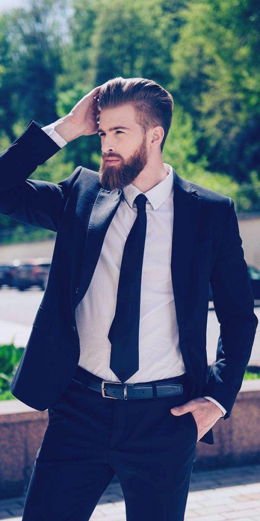 Men's black suit, Mens custom suits, customized suits, affordable suits