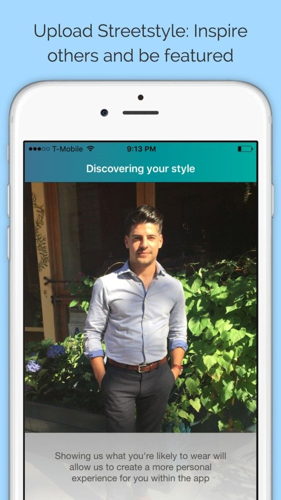 5.5-inch (iPhone 6+) - Screenshot 2