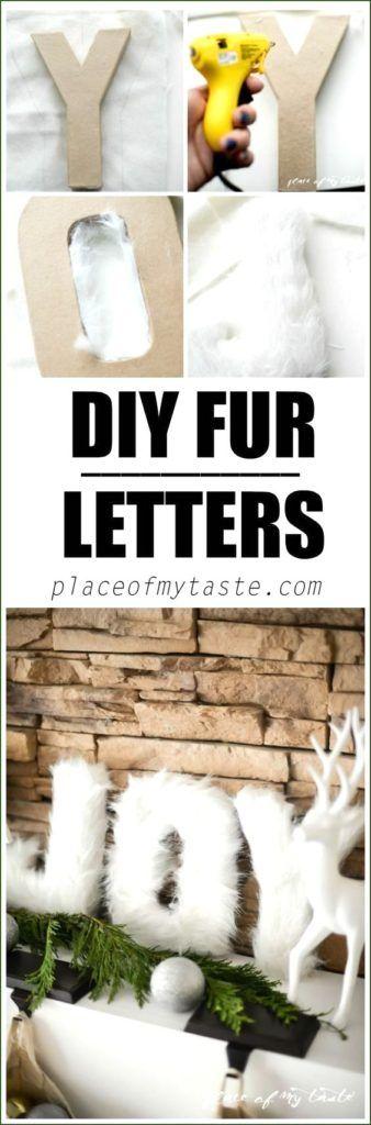 fur-joy-letters