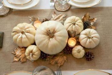 burlap_runner_Thanksgiving