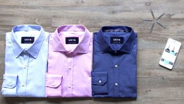 ukys-custom-shirts-in-3-colours