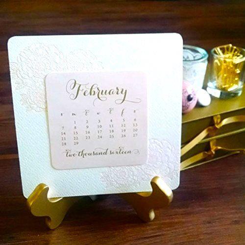 pionee-letterpress-desk-calendar