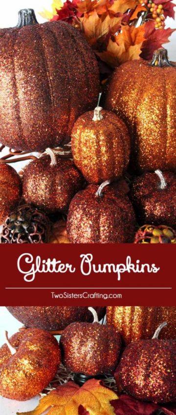diy-glitter-pumpkins-branded