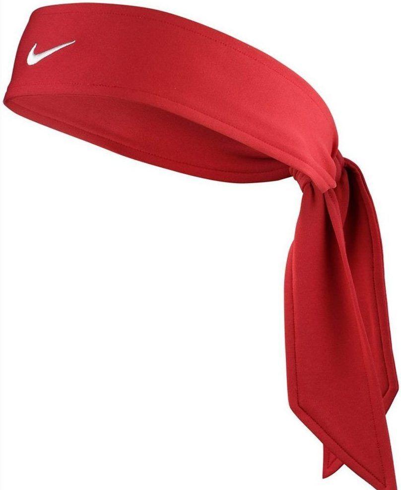 Nike dry fit headband