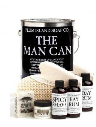 the-man-can-grooming-set