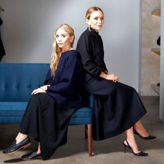 olsen-twins-the-row-modest-outfits