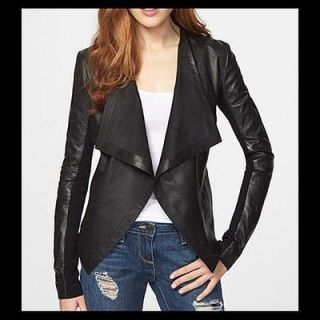 roma-slounchy-collar-jacket-in-black